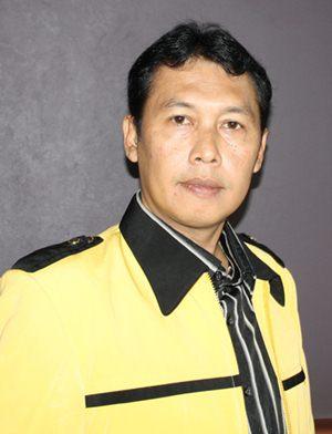 H. Budi (25)