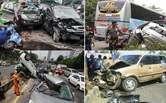 kecelakaan-di-jalan-raya