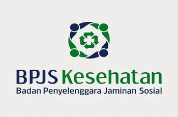 BPJS_Kesehatan