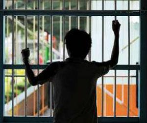 penjara-anak-n