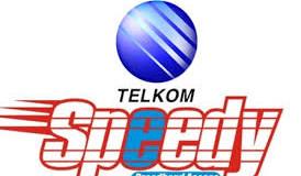 speedy telkom