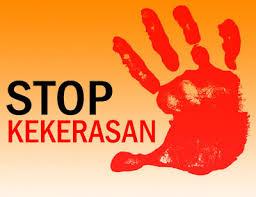 stop kekerasan di maluku