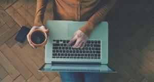 trik jitu bisnis online agar menarik