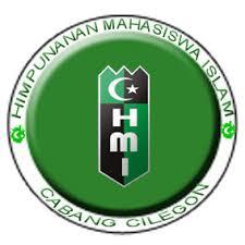 HMI Cilegon