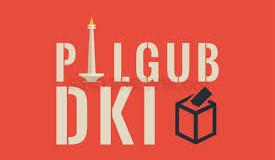 pilgub-dki