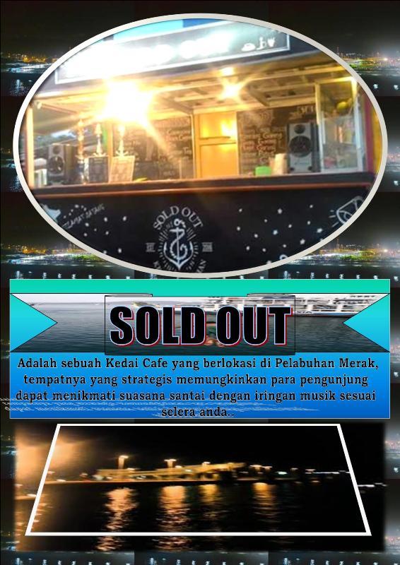 sold-malam