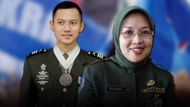 agus-yudhoyono-sylviana