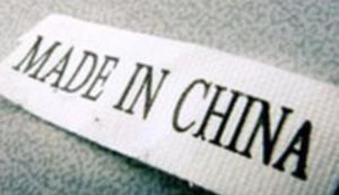 ilustrasi-produk-china