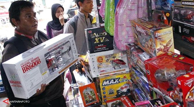 mainan-anak-produk-china