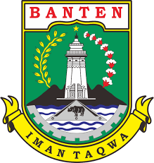 logo-btn