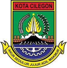 logo-clg