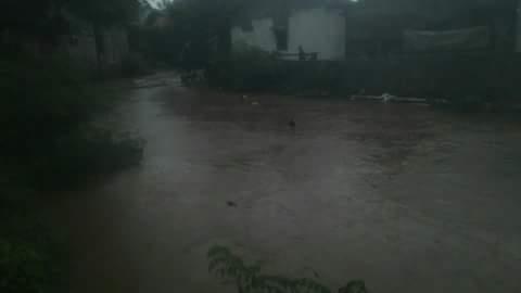 banjir-taman-sari2