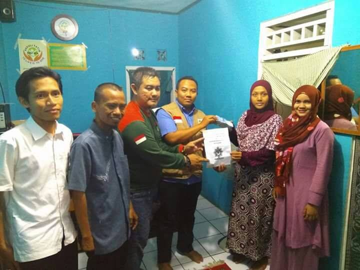 PUI Banten