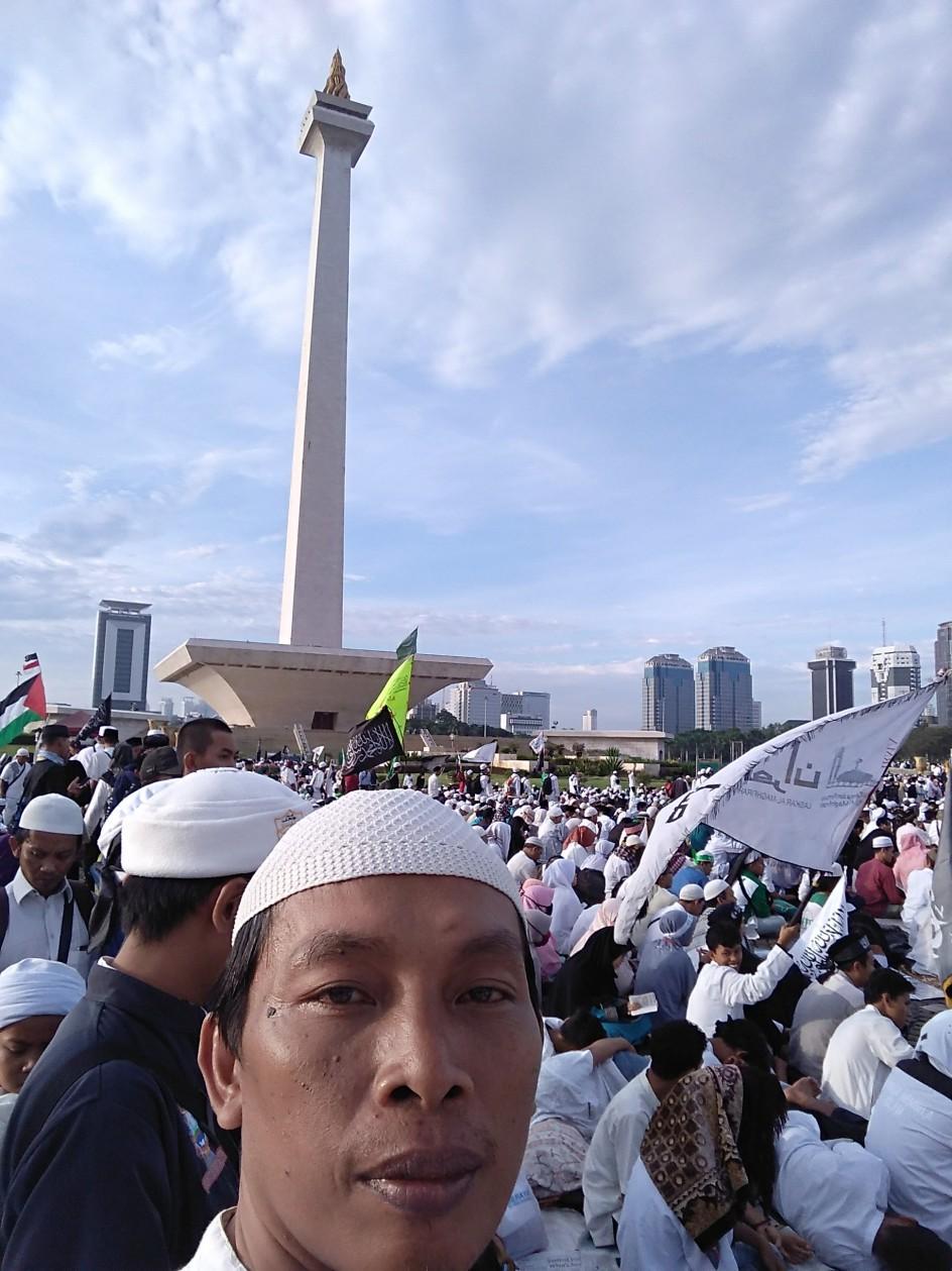 IMG_20171202_063128