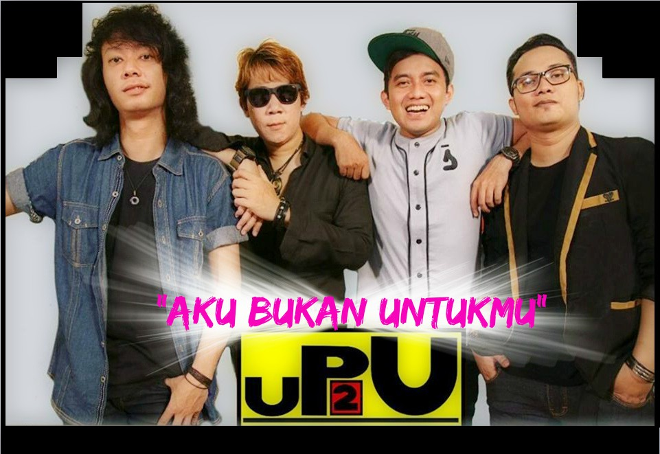 Foto 4 - Para Personil UP2U. (Dok. Diatunes Management)-1