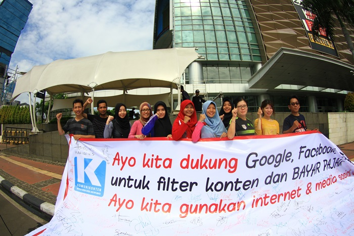 aksi penandatangan agar google dll filter konten dan bayar pajak - komunikonten - 25 sept 2016 (8)
