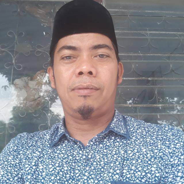 Warto Merak 20180717_213331