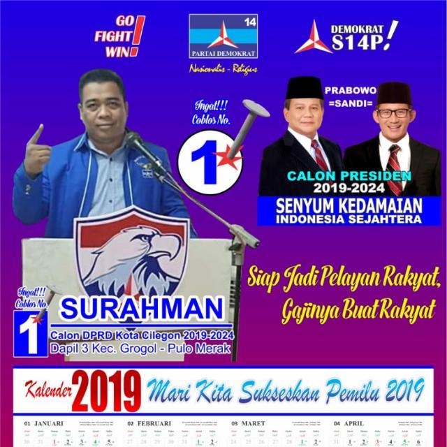 IMG-20181111-WA0005