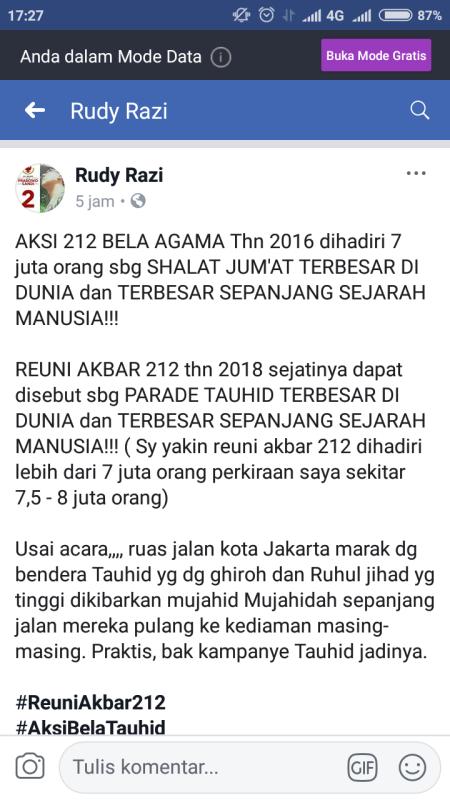 Screenshot_2018-12-02-17-27-08-847_com.facebook.katana