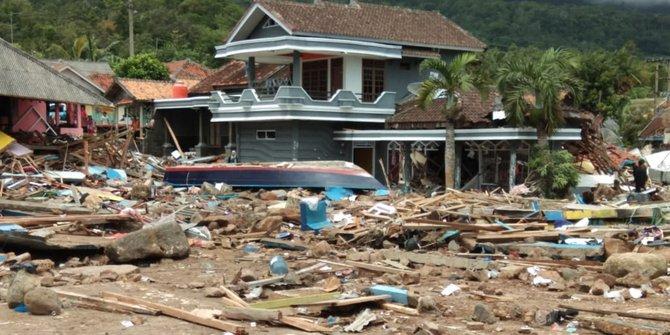 potret-kerusakan-desa-way-muli-lampung-selatan-dampak-tsunami-selat-sunda