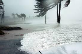 gelombang tinggi