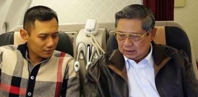 SBY-dan-AHY-Bakal-Kampanyekan-Ganjar-Yasin-di-Jateng