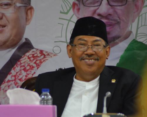wakil-ketua-fraksi-pks-mulyanto