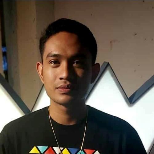 Foto 1 - Kevine, Pengusaha Milenial Inonesia. (Dok. Istimewa)
