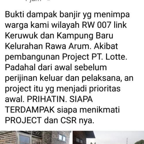 IMG-20191207-WA0023