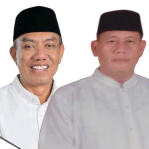 20200201_201044