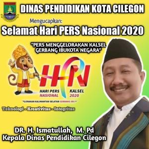 20200213_075314