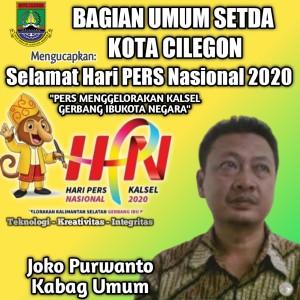 20200213_090135