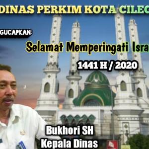20200320_215840