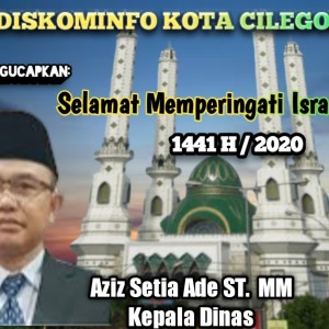 20200320_220300