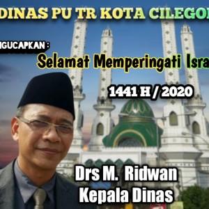 20200320_220617