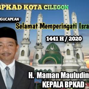 20200320_221012