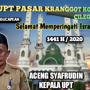 20200320_222407