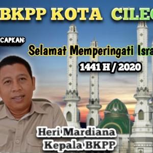 20200320_224156