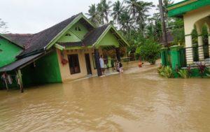 banjir-lebak-banten