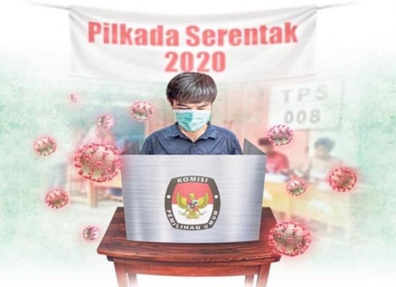 pilkada-serentak-2020