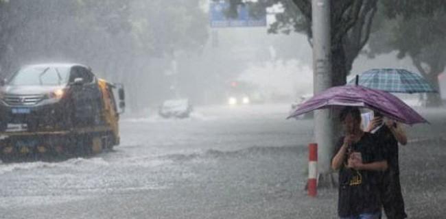banjir_serang_banten