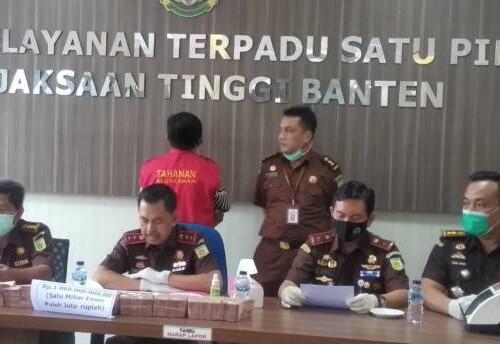 mantan-kepala-cabang-bjb-tangerang-ditahan