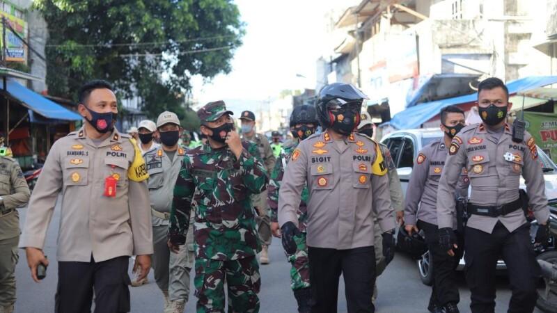 Jawara prokes cilegon